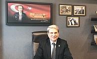'AKŞENER ERDOĞAN'A 5 PUAN FARK ATACAK'