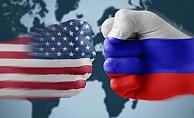 RUSYA: KARŞILIK VERECEĞİZ...