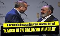 BANKACI İLAHİYATÇI YİNE PES DEDİRTTİ!