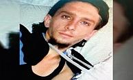 IŞİD'Lİ TERÖRİST: EYLEMLERİ BİLİYORLARDI...