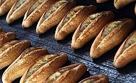 Ekmeğe Büyük Zam!