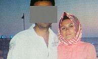 'Eniştemi Aldatıyor' Diye Ablasını Öldürdü!