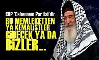 Yine AKİT TV.. Yine Skandal Sözler..