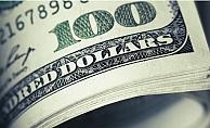Dolar 7.22'yi Gördü!