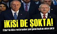 İşte CHP'nin Yeni Genel Başkan Adayı!