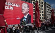 'AKP Yüzde 30'ları Görebilir Çünkü...'