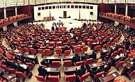 AKP İstedi, Cezalar Artıyor!