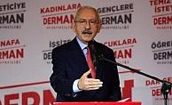 'Ankara Ve İstanbul'u Kesinlikle Alacağız'