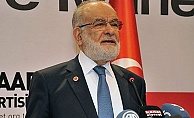 AKP'nin En Büyük Endişesini Açıkladı!
