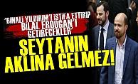 AKP'nin 'YOK ARTIK' Dedirten İstanbul Planı!