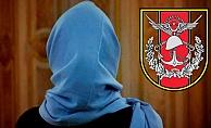 Danıştay: TSK'da Türban Laikliğe Aykırı