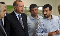 Erdoğan'ın Damadı Eleman Arıyor!