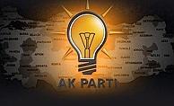 AKP'nin Sloganı Belli Oldu!