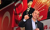 'AKP'li Gençler de Bana Oy Verecek'
