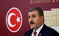 'Bütün Ermenileri Sınır Dışı Edelim'