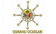 Osmanlı Ocakları'ndan 'FETÖ'cü Paylaşımlar!