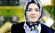 Erdoğan Manevi Kızını Büyükelçi Yaptı