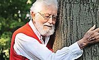 'Orman Dede' Hayatını Kaybetti!