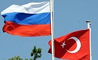 Rusya: Türkiye Bizi  Uyarmadı...