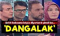 Kılıçdaroğlu'na Çatan Yandaşların Arşivi!
