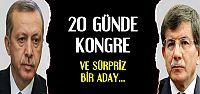 4 MAYIS SARAY DARBESİ...