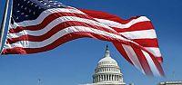 ABD: OLDUKÇA ENDİŞELİYİZ...