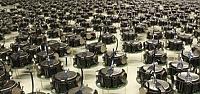 ABD'NİN ROBOT ORDUSU...