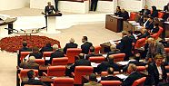 AK PARTİ'DE 'TERAVİH KAZASI'