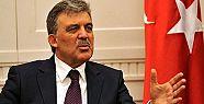 AKP İLK KEZ CHP'NİN BİR ÖNERİSİNİ KABUL ETTİ
