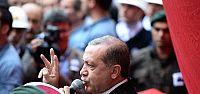 'AKP, YÜZDE 40'IN DA ALTINA İNDİ...'