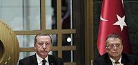 AKP'DEN MESUT YILMAZ ATAĞI...