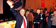 AKP'Lİ ADAY: SOSYAL İÇİCİYİM...