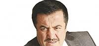 AKP'Lİ VEKİLİN KIYAK EMEKLİLİĞİ...