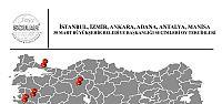 AKP'NİN PİRUS ZAFERİ...