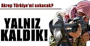 AKREP, TÜRKİYE'Yİ Mİ SOKACAK?