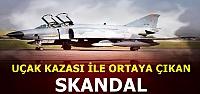 ALMANLAR ATMIŞ BİZ ALMIŞIZ...
