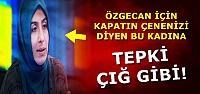 AMERİKA'YI ÖRNEK GÖSTERMİŞTİ...