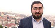 'ASLINDA O KAZA BİR SUİKASTTI'