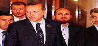 AZİZ YILDIRIM'A OPERASYON...
