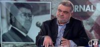 'BABAM BİR NUMARALI PARALELCİ OLURDU'