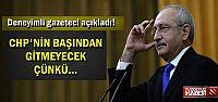 """""""BAHÇELİ GİDİYOR, KILIÇDAROĞLU KALIYOR..."""""""
