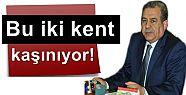 BAKAN: