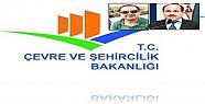 BAKANLIKTA 'ASLAN BACANAK' DÖNEMİ...