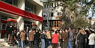 BANKALAR EMEKLİLERİN PEŞİNDE!
