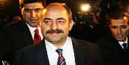 """BAŞBAKAN BENİ TEHDİT ETTİ..."""