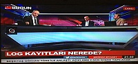 'BAŞBAKAN'IN HERŞEYDEN HABERİ VARDI'