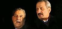 BİRİ DAHA 'ADAY DEĞİLİM' DEDİ