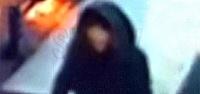 BOMBACIYI İSTANBUL'A IŞİD GÖNDERMİŞ!