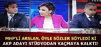 BU SÖZLERİ HAKARET SAYDI...