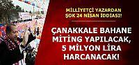 'BÜROKRASİYE BASKI HAD SAFHADA'